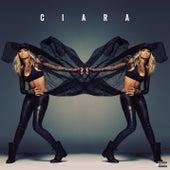 Ciara by Ciara
