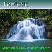 Fantasia - Meditation Music for Mind, Body and Spirit (Meditation Music By Dr. Harry Henshaw) by Dr. Harry Henshaw