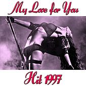 My Love for You by Disco Fever