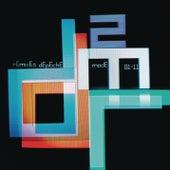 Remixes 2: 81-11 von Depeche Mode