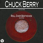 Roll Over Beethoven (Remastered) von Chuck Berry & His Combo