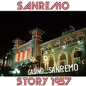 Sanremo Story  1957 by Various Artists