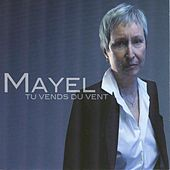 Tu vends du vent by Mayel