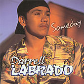 Someday by Darrell Labrado