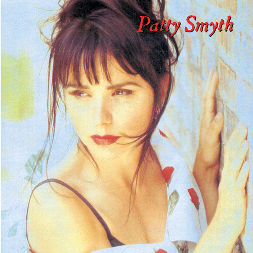 Patty Smyth by Patty Smyth