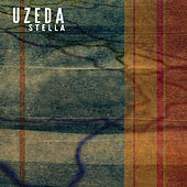 Stella by Uzeda
