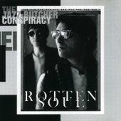 Rotten Soul by The Jazz Butcher