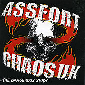 The Dangerous Study by Various Artists