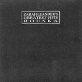 Zarah Leander's Greatest Hits - ROUSKA by Various Artists
