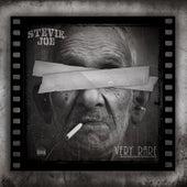 Very Rare by Stevie Joe