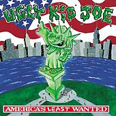 America's Least Wanted by Ugly Kid Joe