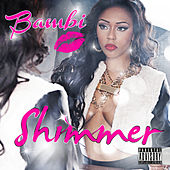 Shimmer by Bambi