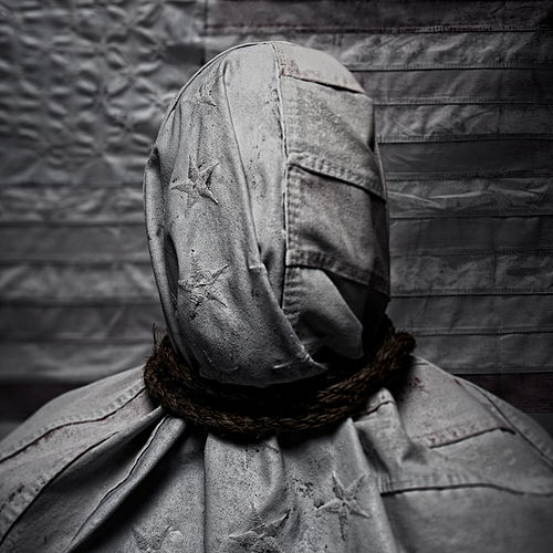 The Blackest Beautiful by Letlive