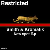 New Spot - Single by Smith
