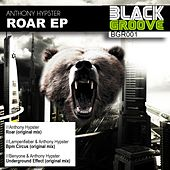 Roar - Single by Various Artists
