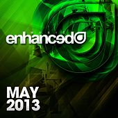 Enhanced Music: May 2013 - EP by Various Artists