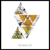 Series 2.0 - Single by Various Artists