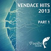 Vendace Hits 2013 - Part One - EP by Various Artists