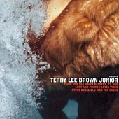 From Dub Til Dawn Remixes by Terry Lee Brown Jr.