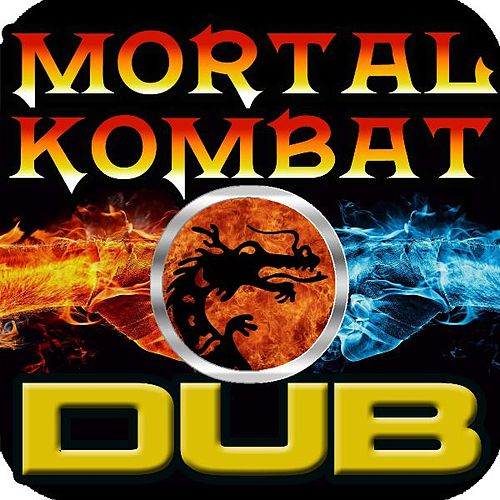 Mortal Kombat Dubstep Remix Ringtone by Funny Ringtones™
