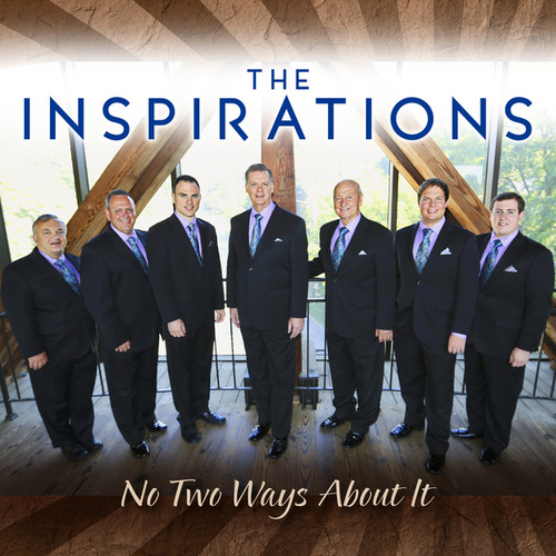 No Two Ways About It by Inspirations