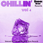 Chillin' - Vol. 4 (Selected By Luca Elle) by Various Artists