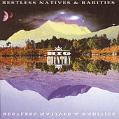 Restless Natives & Rarities by Big Country