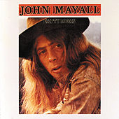 Empty Rooms by John Mayall