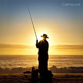 Sun Catcher - Relaxing Ocean Waves and Beach Sounds at Sunrise by Calmsound