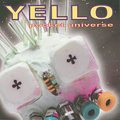 Pocket Universe by Yello
