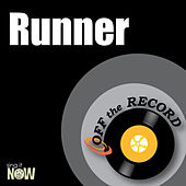 Runner by Off the Record