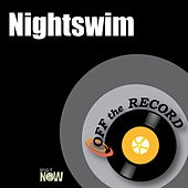 Nightswim by Off the Record