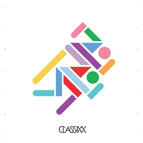 Hanging Gardens by Classixx