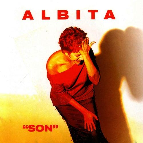 Son by Albita