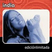 Edicionlimitada by India