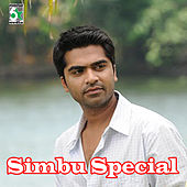 Simbu Special by Various Artists