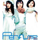 Perfume~Complete Best~ by Perfume