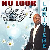 Arly's Collection II : Nu Look by Various Artists