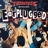 Earplugged by Various Artists