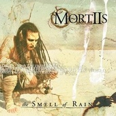 The Smell of Rain (Redux) by Mortiis