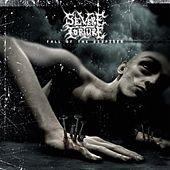 Fall of the Despised by Severe Torture