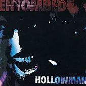 Hollowman by Entombed
