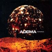 Tornado by Adema
