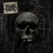 Sworn Vengeance by Severe Torture