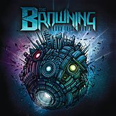 Burn This World (Tour Edition) by The Browning