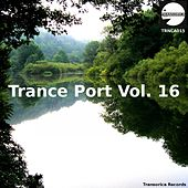Trance Port Vol. 16 - EP by Various Artists