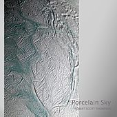 Porcelain Sky (EP) by Robert Scott Thompson