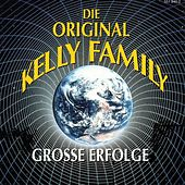 Grosse Erfolge by The Kelly Family