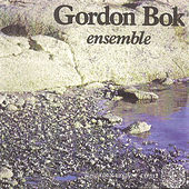 Ensemble by Gordon Bok