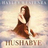 Hushabye by Hayley Westenra